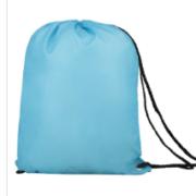 goedkope tassen