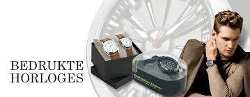 Promotie Horloges