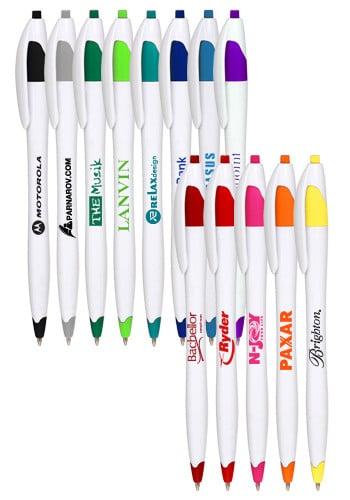 Groothandel Pennen