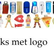 Goedkope USB Sticks