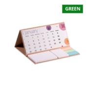 Custom Made Kalenders