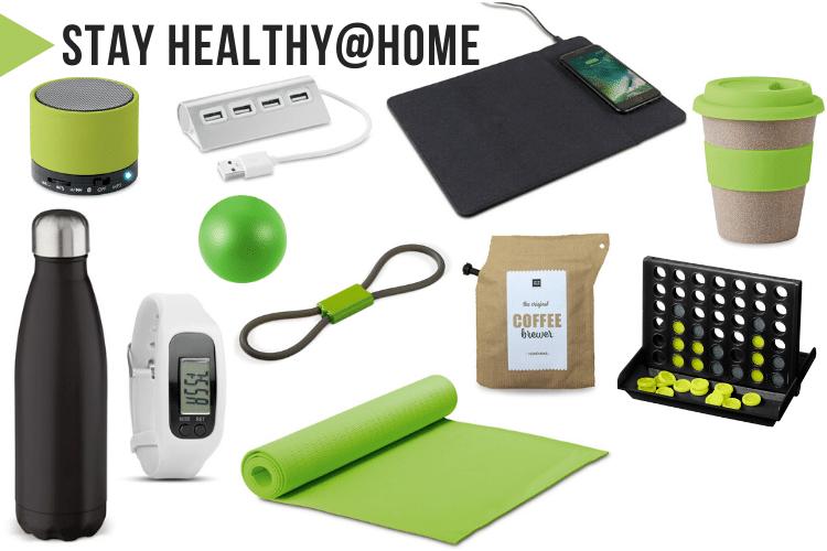 Deze afbeelding heeft een leeg alt-attribuut; de bestandsnaam is Thuiswerkpakket-Stay-healthy-TBTB-Relatiegeschenken.png