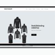 Website,Rijksmuseum,TBTB